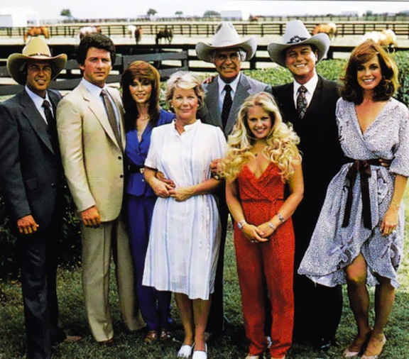 Cast-of-Dallas