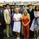 TV show Dallas Is Coming Back To TV