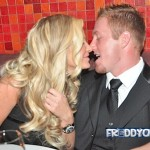 RHOA Kim Zolciak Buys $3.25 Million Mansion