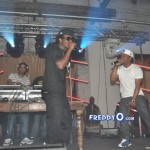 CyHi Da Prince & Pill Rip The Stage In Honor Of 4/20