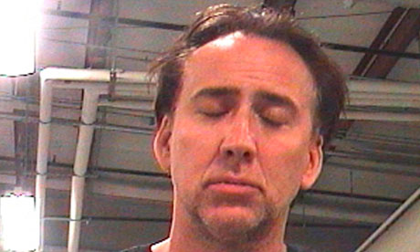 Nicolas-Cage-arrested-on--007