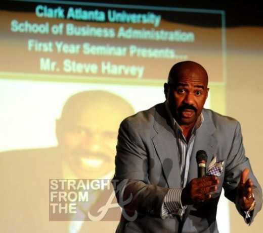 Steve-Harvey-Clark-Atlanta-e1303297448304-520x462