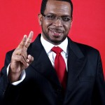 Luther Campbell (Uncle Luke) Is Still Running for Mayor of Miami