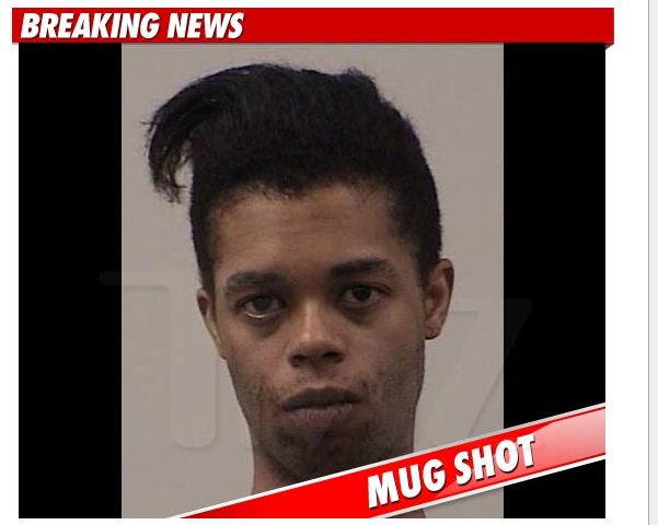 antoine-dodson-arrested-mug
