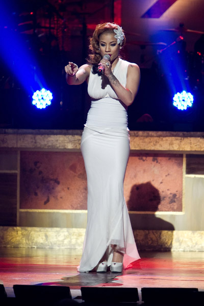 bet-honors-2011-keyshia-cole-2