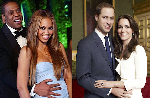 beyonce-jay-royalwedding