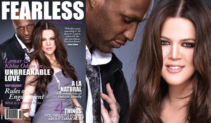 fearless-1_600x350_cover__spring