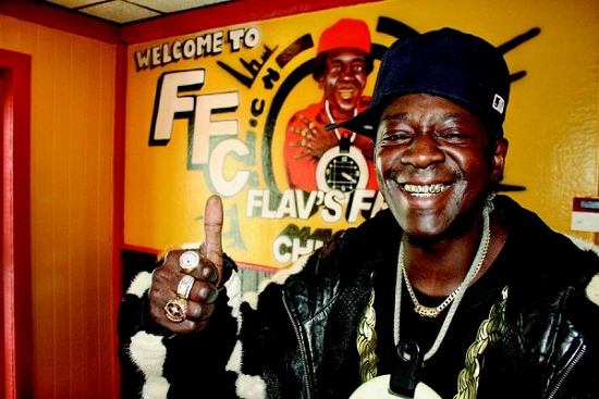flava-flav-chicken