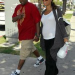 Bobby Brown is Having His 6th Child