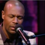 Tank On Wendy Williams And New Management
