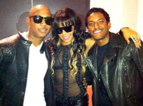 ja-rule-ashanti-lloyd