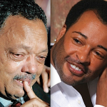 Gay Man Files Complaint Against Jesse Jackson & Claims Jesse Is Gay!!!