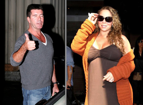 simon-cowell-mariah-c-x