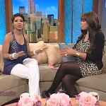 Toni Braxton Considers Playboy To Payoff Bankruptcy !