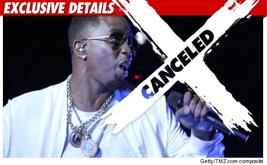 0429-diddy-canceled-exd-credit