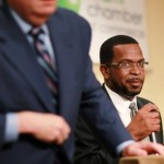 """Luther """"Uncle Luke"""" Campbell Loses In Election For Mayor Of Miami"""