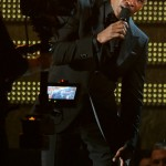 Jamie Foxx Brings Showtime At The Apollo To BET