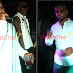 Raz B Wanted In China For Molesting A 15 Year-Old Boy