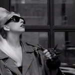 GaGa Says People Are Trying To Destroy Her! {Video}