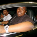 Breaking News: Sean Kingston in Critical Condition