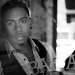 "Bobby V Satisfies His Sweet Tooth in Steamy ""Sweetness"" {Video}"