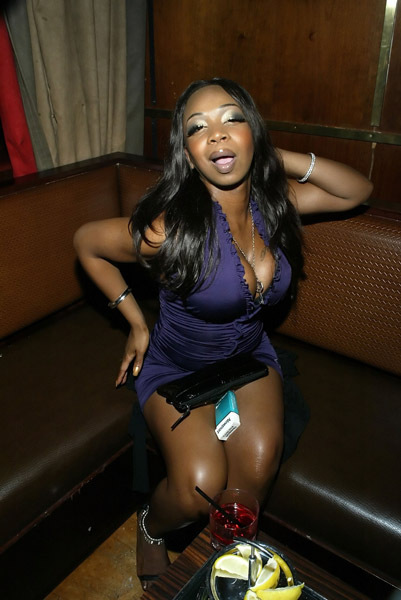 new york from flavor of love naked pics