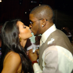 "Reggie Bush ""Distraught"" Over Kim Kardashian's Engagement {Video}"