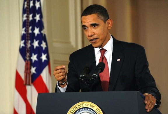 president_obama_holds_first_press_conference1