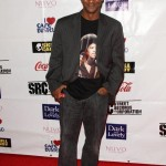 Stephen Hill Shuts Down Drama Over The BET Nominee Roster