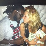 T-Pain Expresses His Love For Ke$ha