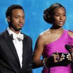 BET Awards 2011: Fan Presenter Calls Wrong Name While Announcing Viewers' Choice Award Winner