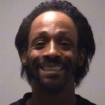 Kat Williams Arrested