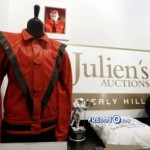 Michael-Jacksons-Thriller-Jacket-1