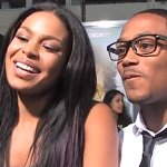 Romeo And Jordin Sparks Make A Love Connection