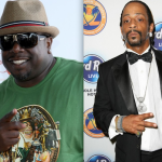 Cedric The Entertainment Says Kat Williams Arrests Are Due To High Potency Of Weed! {Audio}