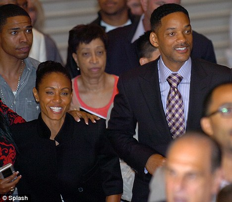 article-0-0C808CE500000578-937 468x408Trey Smith Mother