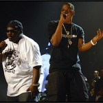 Beanie Sigel Apologizes To Jay Z And Make Advances To End The Beef