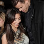 People Magazine Skeptical About Paying Kim Kardashian $1 Million For Engagement Exclusive