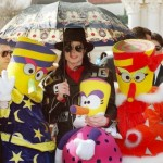 michael_jackson_amusement_park