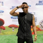 slideshow_1002214231_BET_Awards_Arrivals.JPEG-0e