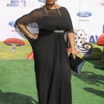 slideshow_1002214271_BET_Awards_Arrivals.JPEG-02