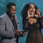 slideshow_1002214364_BET_Awards_Show.JPEG-0c4d4