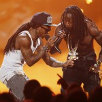 slideshow_1002214395_BET_Awards_Show.JPEG-0b4bb
