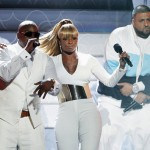 slideshow_1002214397_BET_Awards_Show.JPEG-0df52