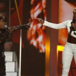 slideshow_1002214412_BET_Awards_Show.JPEG-06a26