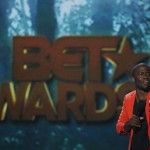 slideshow_1002214413_BET_Awards_Show.JPEG-0bf05