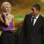 slideshow_1002214449_BET_Awards_Show.JPEG-0ffac