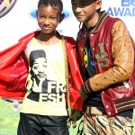 willow_jaden_smith