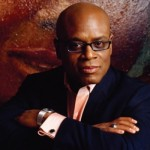 L.A. Reid Officially Named Chairman Of Epic Records