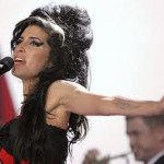 Amy Winehouse's Funeral To Take Place Tomorrow